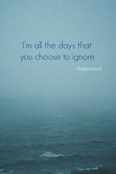 all i need - radiohead