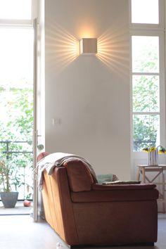 Score je 'Hé U Urban Girl' lampen online Design Studio, House Design, Light In, Interior Decorating, Interior Design, Wooden Walls, Wooden Boards, Sweet Home, Lounge