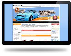 Webáruház készítés 2007-ből. Szeretnél Te is? Akkor irány a webing.hu #webáruházkészítés #work #webaruhazkeszites #webshop #onlineshop #webdesign #marketing #onlinemarketing #webdesigner Online Marketing, Internet Marketing