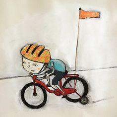 19 vind-ik-leuks, 2 reacties - Irma van Osch (@irm_irmstagram) op Instagram: 'My first Tour de France Mijn eerste Tour de France Mon premier tour de france . . . . . . . . . . .…'