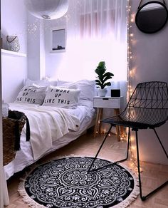 Sofia the First Bedroom Decor – Home Bedroom Bedroom Layouts, Bedroom Themes, Bedroom Sets, Bedroom Colors, Bedroom Decor, Bedroom Table, White Wicker Bedroom Furniture, Girls Bedroom Curtains, Bedroom Mirrors