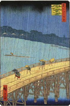 模倣からの創造 日本美術十選-日経電子版