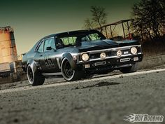 The Best Muscle Cars at http://www.musclecardefinition.com/
