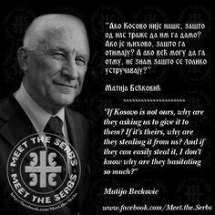 Kosovo is Serbia!!!