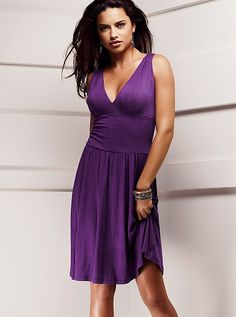 f98d0391850 116 Best Adriana Lima images in 2019