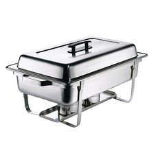 Traditional Chafer - 9 Qt., Full-Size