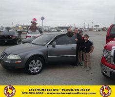 https://flic.kr/p/wyFiCZ   #HappyBirthday Kimberly from David Herrera at Auto Center of Texas!   www.deliverymaxx.com/?utm_source=FlickR&utm_medium=Be...