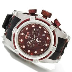 Invicta Watch Invicta. $568.97