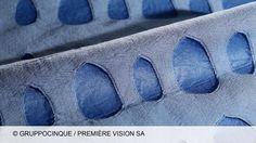 Gruppocinque Spa @Première Vision SS 2014