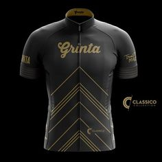 ... and the Men's Classico Collection, Black + Gold : Mountain Peaks ⌛️ Time is Running Out on Pre-Orders  #GrintaCC #GrintaCiclismo #GrintaCycling #TrustYourMadness #RideBold #ciclismo #cycling #cyclingapparel #cyclingclothing #cyclingjersey #cyclingkit #cyclingkitfit #instacycling #kitdesign #kitfit #kitspiration #kitwatch #kitfitcycling #killercyclingkits #kithunters #bestcyclingkits #kitdopin
