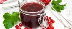 Chocolate Fondue, Food And Drink, Canning, Desserts, Tailgate Desserts, Deserts, Postres, Dessert, Home Canning