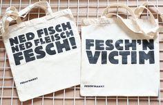 Fesch'markt. Designmarkt, Ottakringer Brauerei. #shop Shops, Austria, Reusable Tote Bags, How To Make, Design, Brewery, New Construction, Creative, Tents