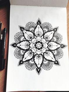 147 Meilleures Images Du Tableau Fleur Dessin Cute Tattoos