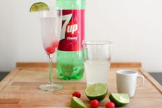cherry 7up, moscow mule recipe, hilton santa fe, pools in mexico city, rooftop pools in mexico city, summer cocktail recipes