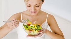 Diet Nikmat dengan Menu Lezat