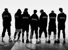 iKON confirma data do seu comeback