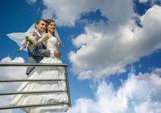 Жених и невеста - красивые фото | 424 фотографии | ВКонтакте