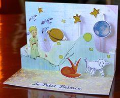 Petit Prince01 bis