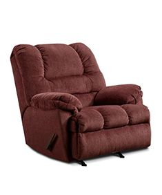 39 Best Power Recliners Nfm Images Power Recliners Wall Hugger
