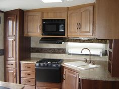 New 2013 Keystone Outback Travel Trailers For Sale In Pooler, GA - SAV17570 - Camping World