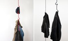 roberope hangers ::: by club cocage