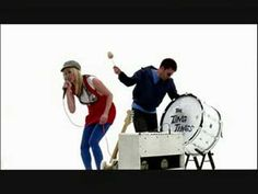 Thats Not My Name- The Ting Tings (FULL SONG)