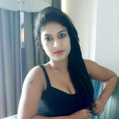 indian bbw escorts in mumbai