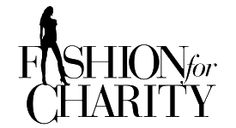 Fashion for Charity is all about bringing awareness to different causes through their events!