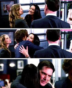 Criminal Minds Funny, Spencer Reid Criminal Minds, Dr Reid, Dr Spencer Reid, Thomas Gibson, Crimal Minds, Paget Brewster, Broadchurch, Matthew Gray Gubler