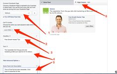How to spend your first $100 in Facebook Ads | Noah Kagan's Okdork.com Facebook Marketing Strategy, Marketing Strategies, Social Proof, Learn To Run, About Facebook, Advertising, Ads, Simple Rules, Need To Know