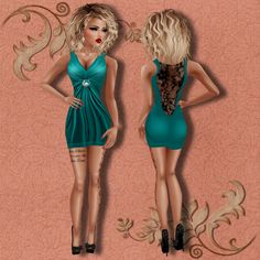 link - http://pl.imvu.com/shop/product.php?products_id=19160864