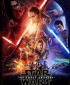 The force awakens! - 9GAG