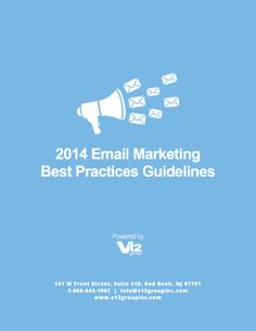Content, Best Practice, Email Marketing, Infographic, Tips, Ideas, Infographics, Information Design, Counseling