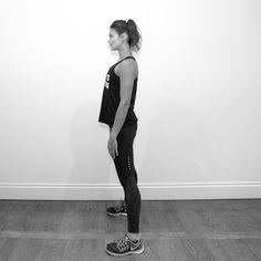 """お尻と太ももをまとめて痩せたいなら""""相撲スクワット""""を実践してみませんか?カーリー・クロスやミランダ・カーなどのスーパーモデルも実践するメソッドには、綺麗に引き締めるためのコツがいっぱい!早速まとめてご紹介します。"""