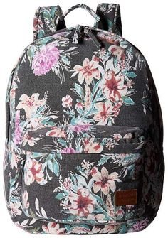 42ac3b905 Rip Curl Lovely Day Backpack Backpack Bags Day Backpacks, Stylish  Backpacks, Backpack Online,