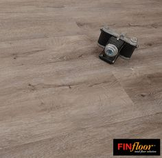 FINfloor are the leading Importers of laminate, vinyl and wooden flooring through Africa. Leaders in flooring with great attention to details! Vinyl Wood Flooring, Wood Vinyl, Waterproof Flooring, Smokey Quartz, Vinyls, Sapphire, Colour, Design, Color
