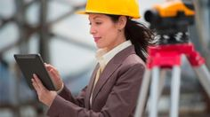 Field Service Management Software is a Powerful Business Solution