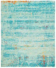 http://jan-kath.de/collection/artwork/overview/