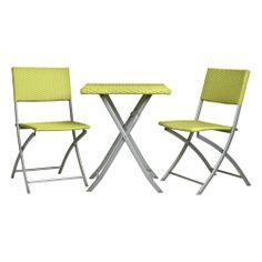Strauss Möbel stapelstuhl aus stahl möbel bei strauss innovation ähnliche tolle