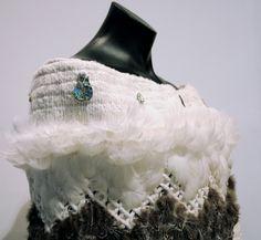 Sewing Tutorials, Sewing Projects, Projects To Try, Maori Patterns, Flax Weaving, International Craft, Maori Designs, Maori Art, Kite