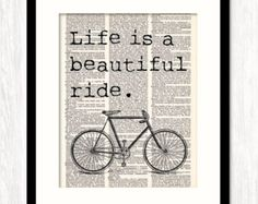 inspiring cycling quotes - Google Search