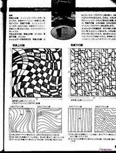 Meshwork - vivian quezada - Picasa Web Albums