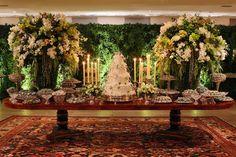 decoracao-casamento-lais-aguiar-casa-fasano-02