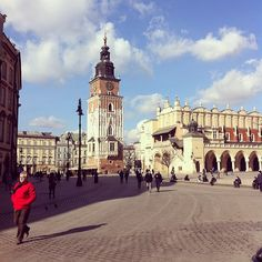 10 Unmissable Things to Do in Krakow, Poland | A Life Affirming Guide