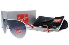 Ray Ban 2013 9507 Junior Sunglasses Light Purple Black UK