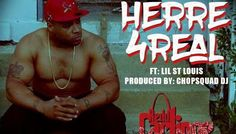 (New Audio)-@ReddCarlione Out Here 4 Real – Get Your Buzz Up