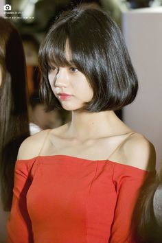 Hyeri Girl's Day Hyeri, Lee Hyeri, Korean Beauty, Asian Beauty, Hair Inspo, Hair Inspiration, Dream Hair, Girl Day, Ulzzang Girl