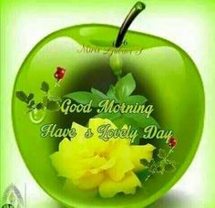 good morning sister and yours, have a Lovely Saturday, God bless♥★♥.