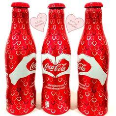 78 個讚好,1 則回應 - Instagram 上的 C-C Col Romania(@cccolromania):「 Coca-Cola Romania Valentines Day 2016 #cocacolaromania #cocacolalovers #valentinesday… 」