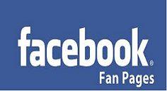 Facebook tips ter verbetering van de zichtbaarheid van jouw praktijk  Facebook tips. Heb jij ook een #Facebookpagina voor jouw praktijk? En is die al optimaal ingesteld om beter zichtbaar te worden met je praktijk?  Tijdens onze Facebook contacten zien wij bedrijfspagina's waar wel het een en ander aan verbeterd kan worden. Via #Facebook hebben we de afgelopen weken veel contacten gehad met onze #doelgroep